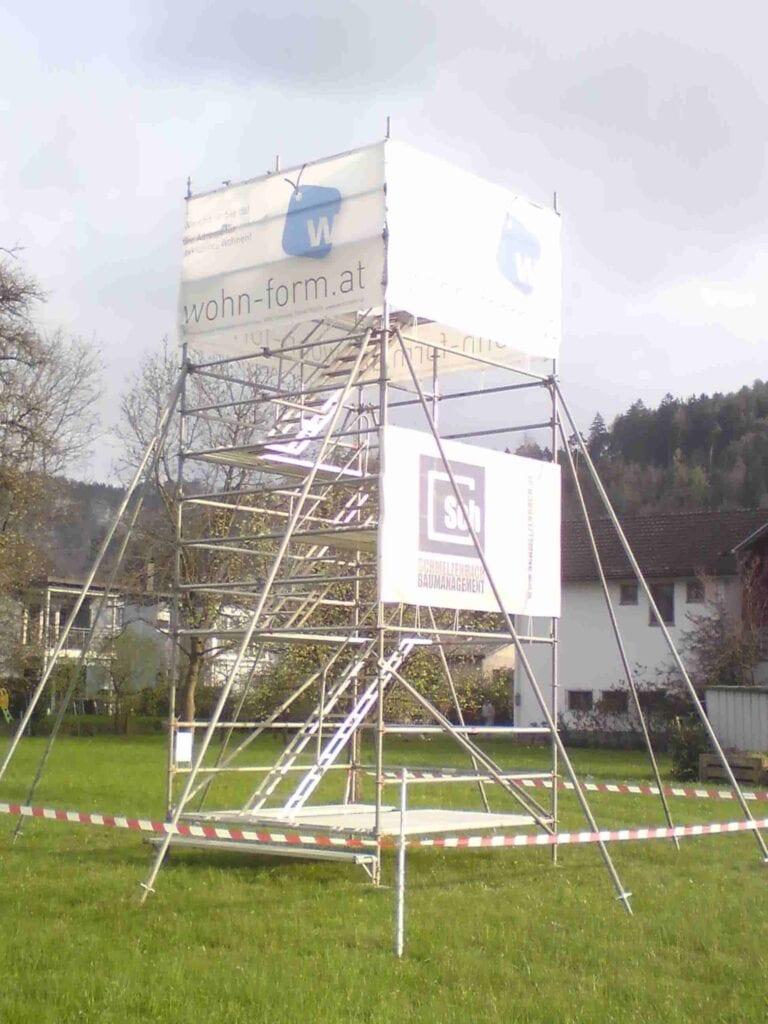 Aussichtsplattform Altenstadt-min