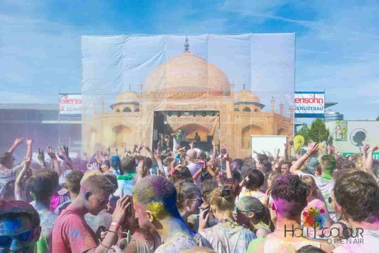 holi_festival_dornbi_1CmD7
